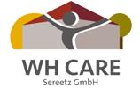 WH Sereetz GmbH Logo